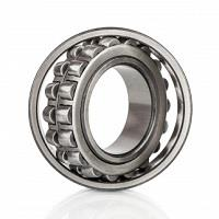Spherical Roller Bearing رولبرینگ کروی