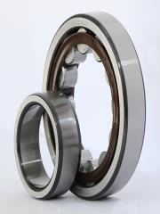 Cylindrical Roll Bearing رولر استوانه ای