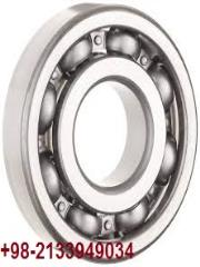 Deep Groove Ball Bearing  شیار عمیق